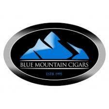 Blue Mountain Cigars
