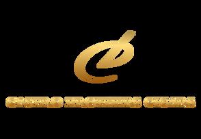 Castro Brothers Cigar Brands