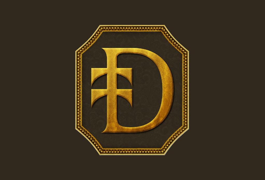 Dunbarton Tobacco & Trust
