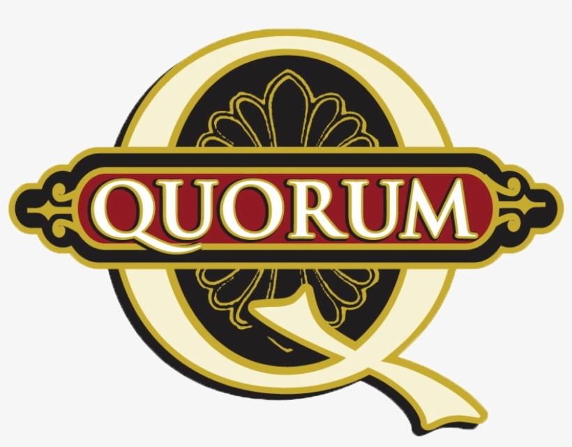Quorum Bundles