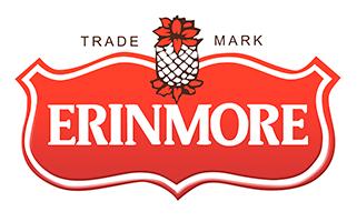 Erinmore