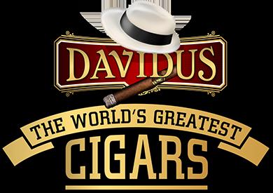 DAVIDUS CIGARS - Maryland's Finest Cigar Retailer